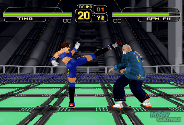 File:217614-dead-or-alive-sega-saturn-screenshot-due-to-running-in-such.png