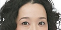 Yuka Koyama