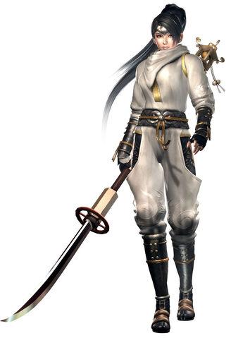 File:Ngs2-momiji-costume2.jpg