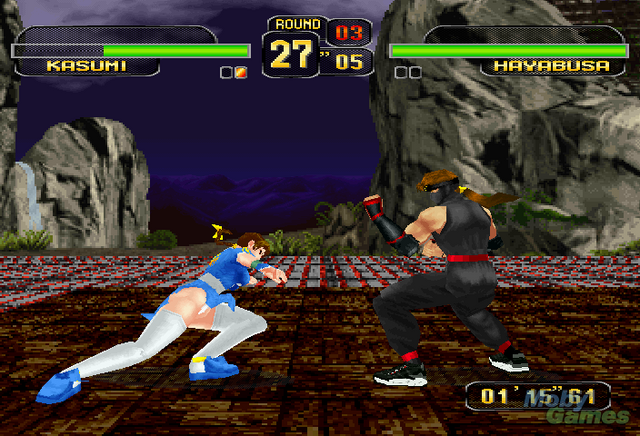 File:217610-dead-or-alive-sega-saturn-screenshot-some-of-the-backgrounds.png