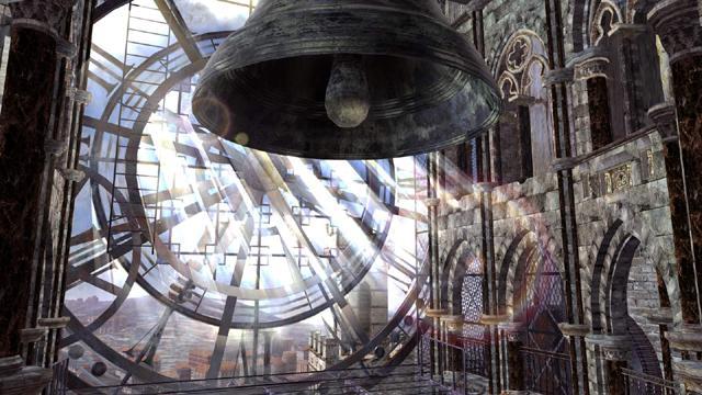 File:DOAUDemon's Church.jpg