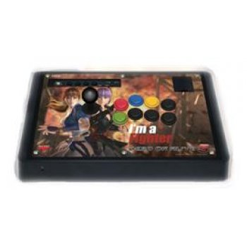 File:DOA5 Stick XB360.jpg