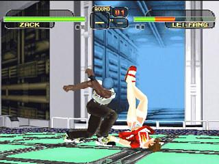 File:T-3603G 27,,Sega-Saturn-Screenshot-27-Dead-or-Alive-JPN.jpg