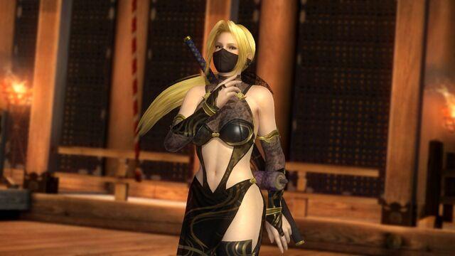 File:DOA5LR Helena Ninja2.jpg