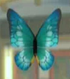 File:DOAXBVButterflyHairClip(Cyan).jpg