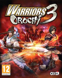 File:WarriorsOrochi3.jpg