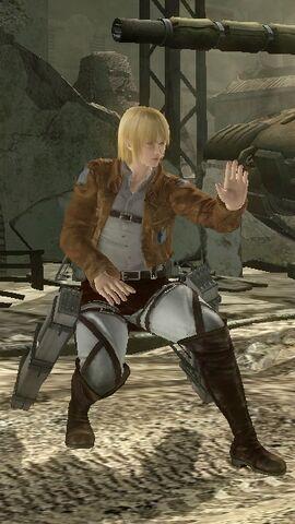 File:Eliot Attack on Titan Mashup.jpg