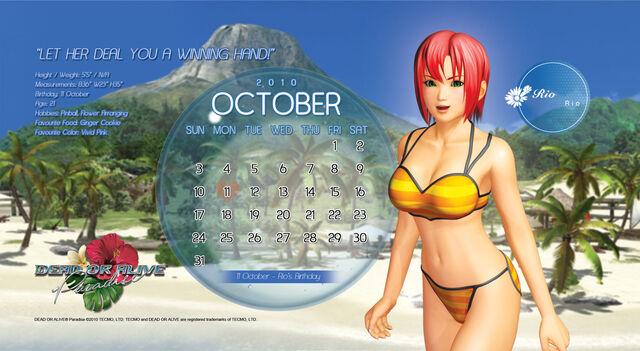 File:DOAP Calendar Oct.jpg