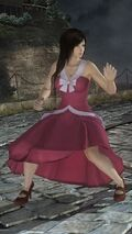 Fairy Tail Mashup Kokoro