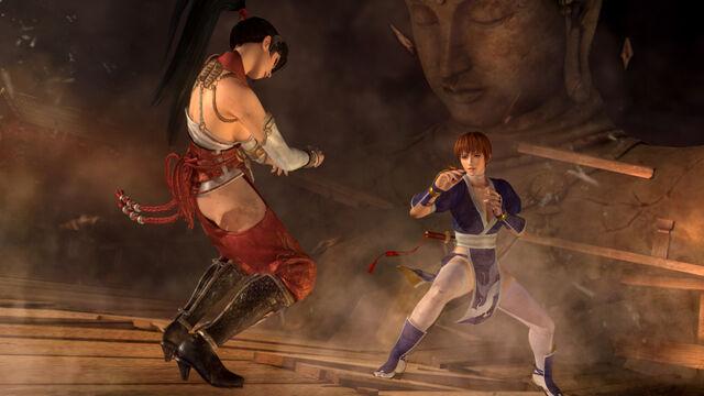File:Dead-or-alive-5-ultimate-team-ninja-momiji-11.jpg