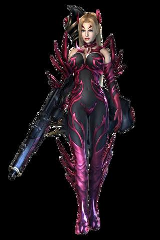 File:NGS2plus Rachel Bonus DLC Costume.png
