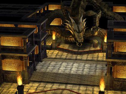 File:The Dragon Hills 2.jpg