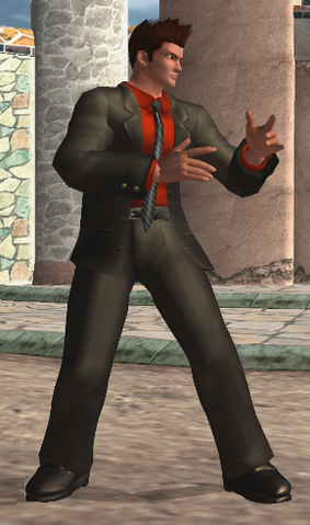 File:DOA2 JannLee C5.png