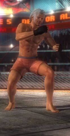 File:DOA5 Brad Fighter Screen.jpg