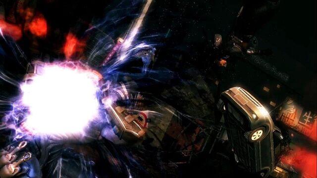 File:DOA5 Ryu Power'd Hayate.jpg