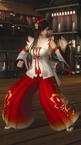 File:DOA5LR Samurai Warriors Costume Kokoro.jpg