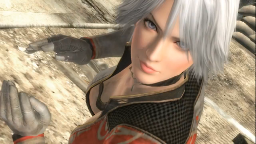 File:DOA5 Christie Closeup.png