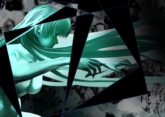 File:DOAD Artwork Alpha.png