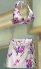 File:DOAXCarnation(skirt).jpg