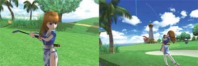 File:Doapangya.jpg