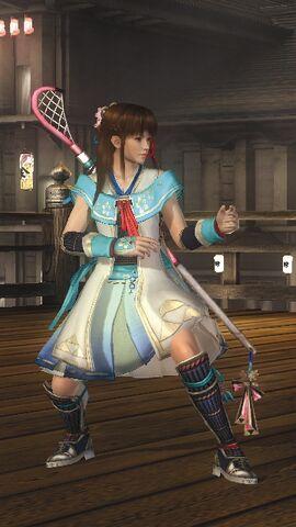 File:DOA5LR Samurai Warriors Costume Leifang.jpg