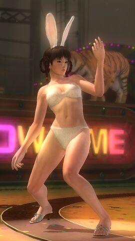 File:Leifang - DLC 02.jpg