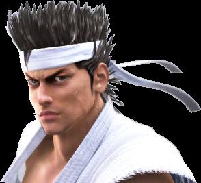 File:Akira Yuki Headshot Cropped.png