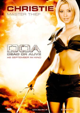 File:DOA Movie Promo Christie.jpg
