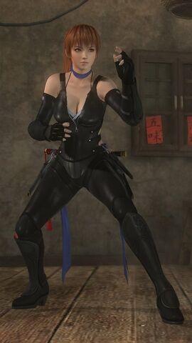 File:Kasumi - Costume 03.jpg
