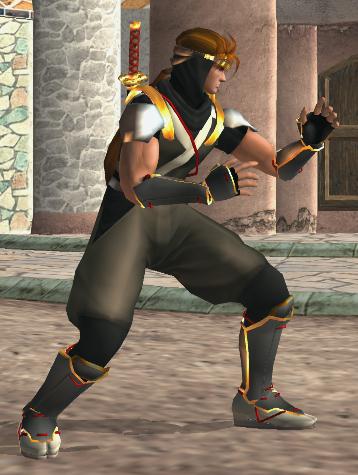 File:DOA2 Ryu C1.png