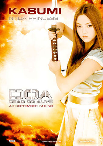 File:DOA Movie Promo Kasumi.jpg