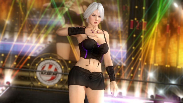 File:DOA5U Christie A.jpg