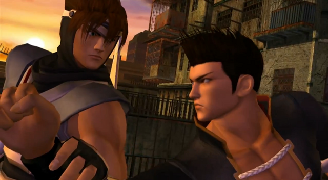 File:DOA2 Jann vs Ryu.png