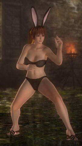 File:Kasumi - DLC 06.jpg