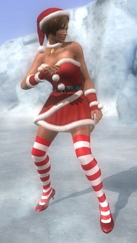 File:DOA5U Lisa costume 16.jpg