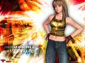 Thumbnail for version as of 15:50, September 7, 2010