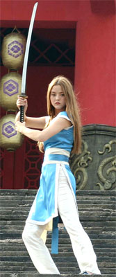 File:Kasumi-movie.jpg