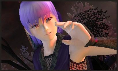 File:Ayane 3D.jpg