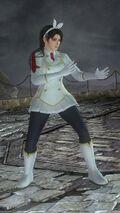 Fairy Tail Mashup Momiji