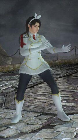 File:Fairy Tail Mashup Momiji.jpg