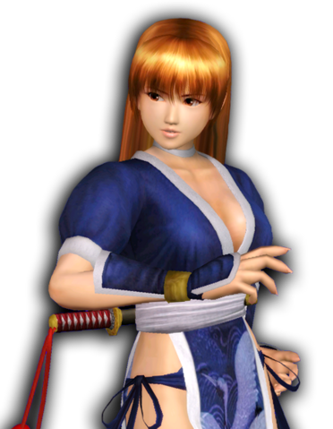 File:DOAD Kasumi Profile.png