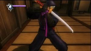 File:Ninjadogbandofstrength.jpg