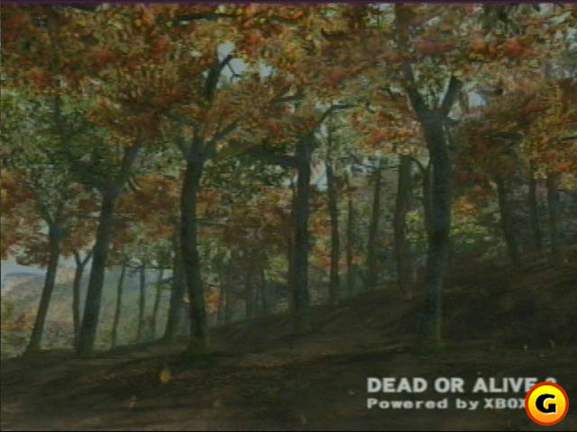 File:Deadoralive3 screen024.jpg