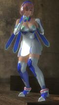 Honoka-Costume 23b