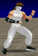 DOA1U Ryu C3