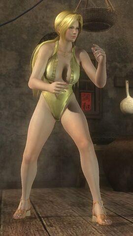 File:Helena - DLC 01.jpg