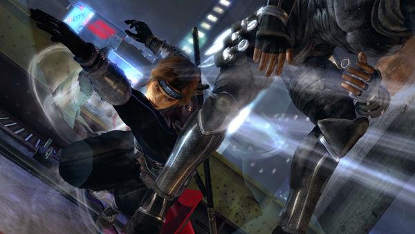 File:DOA5 Hayate vs Ryu 2.jpg
