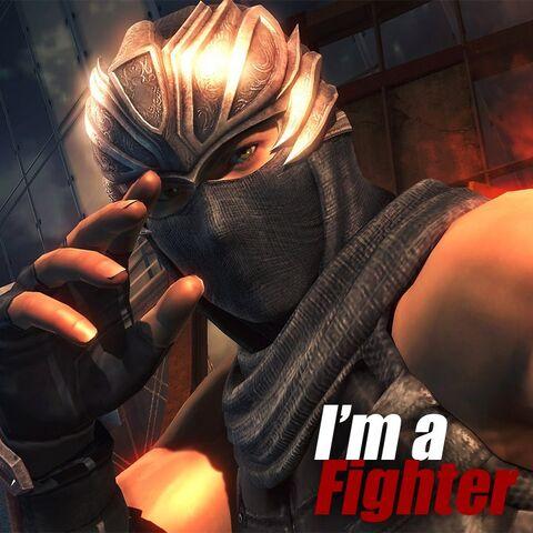 File:DOA5 Promo Ryu.jpeg