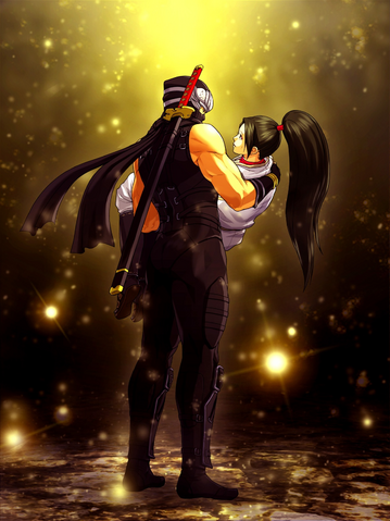 File:Dragon Sword Ryu Momiji.png