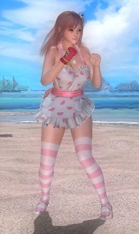 File:DOA5LR Valentine Days Costume Honoka.jpg